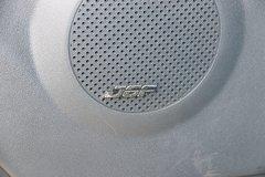解放 J6F 130马力 4.21米单排轻卡底盘(6档)(CA5046XXYP40K2L1E5A84-3)