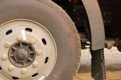 一汽解放 J6L中卡 180马力 4X2 6.8米栏板载货车(8档)(CA1160P62K1L4E5)