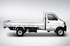 长安商用车 神骐T20 超值版 1.3L 99马力 汽油 3米单排栏板微卡(SC1035DE5) 卡车图片