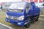 福田 瑞沃E3 95马力 3.3米自卸车(BJ3046D8PDA-FA)图片