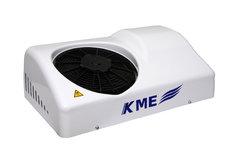 KME KTPC-26T(置顶款) 变频驻车空调