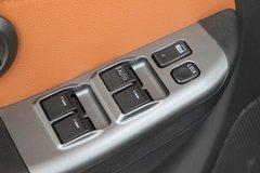 江铃 宝典 2018款 新超值版 豪华型 2.9T柴油 125马力 两驱 加长货箱双排皮卡