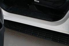 江铃 域虎 经典版 豪华型 2.4T柴油 140马力 手动 两驱 双排皮卡