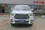 长安轻型车 睿行S50T 标准版 116马力 4/6分座 1.5L商务车(国六)