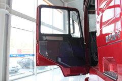 德龙F3000牵引车驾驶室                                               图片