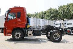东风商用车 天龙重卡 315马力 4X2牵引车(DFH4180B1) 卡车图片