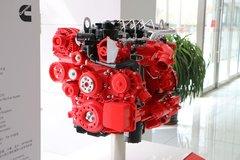 福田康明斯ISF2.8s5F148 148马力 2.8L 国五 柴油发动机