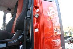 一汽解放 J6L中卡 质慧版 180马力 4X2 6.75米栏板载货车(CA1180P62K1L4E5) 卡车图片