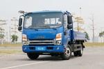江淮 帅铃H330 150马力 4.18米单排栏板轻卡(HFC1043P71K6C2V)