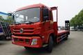 东风特商 180马力 4X2 平板运输车(EQ5166TPBFV)