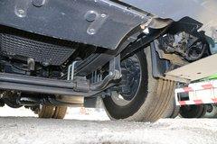 斯堪尼亚 R系列重卡 450马力 6X2牵引车(型号R450) 卡车图片