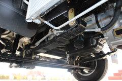 凯马 锐航X1 1.5L 110马力 3.98米单排栏板微卡(KMC1033HQ32D5)