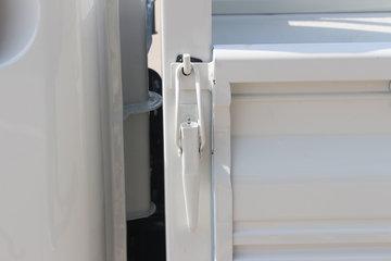 凯马 锐航X1 1.5L 110马力 3.98米单排栏板微卡(KMC1033HQ32D5)图片
