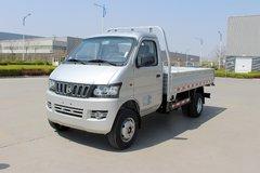 凯马 K23 110马力 3.3米单排栏板微卡(KMC1035Q32D5) 卡车图片