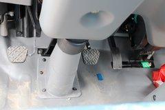 福田时代 小卡之星2 68马力 3.67米单排栏板微卡(BJ1042V9JB5-A1)