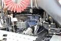 欧曼GTL牵引车图片