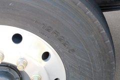 联合U系牵引车底盘                                                图片
