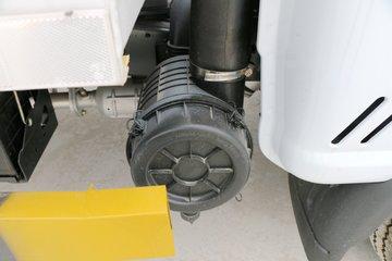 东风途逸 T5 1.5L 110马力 3.7米单排厢式小卡(3300轴距)(EQ5031XXY15QEAC)图片