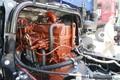 格尔发K5载货车图片