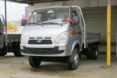 北汽黑豹 Q5 1.5L 112马力 汽油 3.06米单排栏板微卡(BJ1035D50JS) 卡车图片