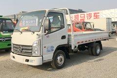 凯马 K1 87马力 3.31米单排栏板轻卡(KMC1036Q26D5) 卡车图片