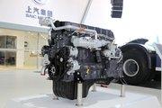 上柴SC10E400Q6 400马力 10.42L 国六 柴油发动机