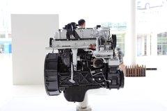 上柴SC28R150.1Q5A 国五 发动机