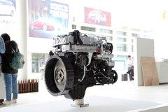 上柴SC28R136Q5A 国五 发动机