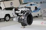 上柴SC28R150Q6 150马力 2.8L 国六 柴油发动机