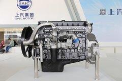 上菲红 科索Cursor13 C13 560 560马力 13L 国六 柴油发动机