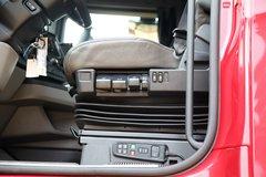 斯堪尼亚 新S系列重卡 500马力 6X2牵引车(型号S500) 卡车图片