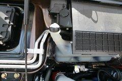 青岛解放 JH6重卡 智尊550超轻版 550马力 6X4牵引车(潍柴)(CA4259P25K2T1E5A80) 卡车图片