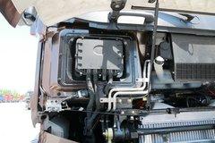 青岛解放 JH6重卡 智尊550超轻版 550马力 6X4牵引车(潍柴)(CA4259P25K2T1E5A80)