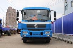 东风商用车 天锦中卡 180马力 4X2 4.75米自卸车(DFH3160BX2) 卡车图片