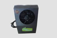鼎立 DL2300F 分体壁挂式空调