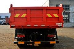 东风 力拓T20 150马力 4X2 4.2米自卸车(EQ3041L8GDAAC) 卡车图片