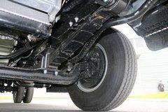 江淮 帅铃H330 152马力 4X2 4.12米单排厢式轻卡(HFC5043XXYP71K3C2V) 卡车图片