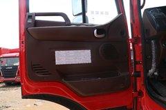 格尔发A5?载货车驾驶室                                               图片