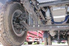 格尔发A5?载货车底盘                                                图片