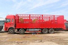 格尔发K5载货车外观                                                图片