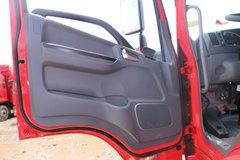 格尔发K6载货车驾驶室                                               图片