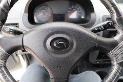 福田时代 驭菱VQ1 1.2L 86马力 汽油 3.05米单排栏板微卡(BJ1030V4JV4-Y2)
