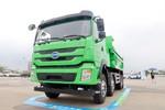 比亚迪T10 31吨 8X4 5.6米纯电动自卸车(BYD3310EH9BEV)