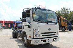 江铃集团轻汽骐铃H300载货车图片