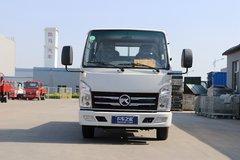 凯马K1金运卡载货车图片