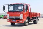 凯马 凯捷HM3 87马力 4X2 4.2米自卸车(KMC3042HA33D5)图片