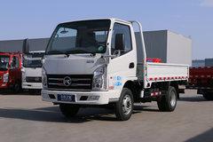 凯马 K3金运卡 95马力 3.48米单排栏板轻卡(KMC1040A26D5) 卡车图片