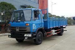 一汽凌河 116马力 4X2 6.5米教练车(程力威牌)(CL5120XLHA5)
