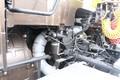 大运N8H牵引车图片