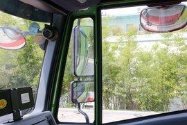 新金刚自卸车驾驶室                                               图片